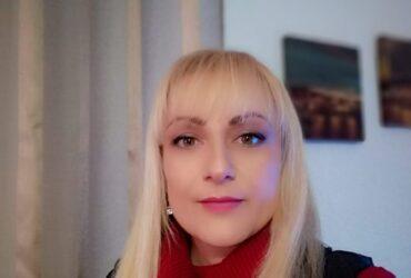 AIMILIA ILIEVA